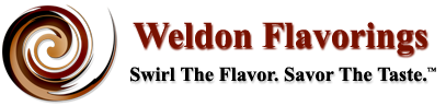 Water flavorings, innovative natural unsweetended flavorings ice tea water pure liquid flavor